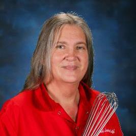 Virginia Deery's Profile Photo