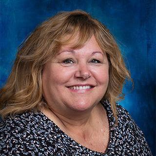 Lisa Scaffidi's Profile Photo