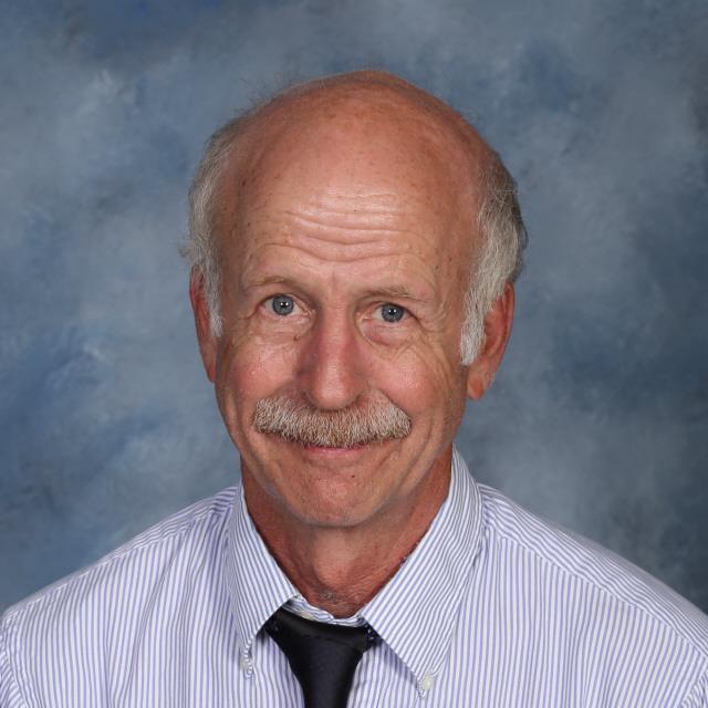 Thomas Murtagh's Profile Photo