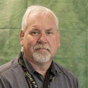 Brian Olson's Profile Photo