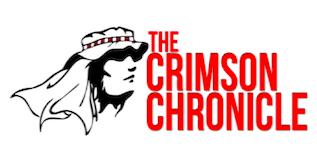 The Crimson Chronicle