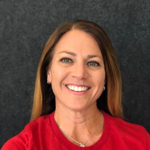 Christina Person's Profile Photo