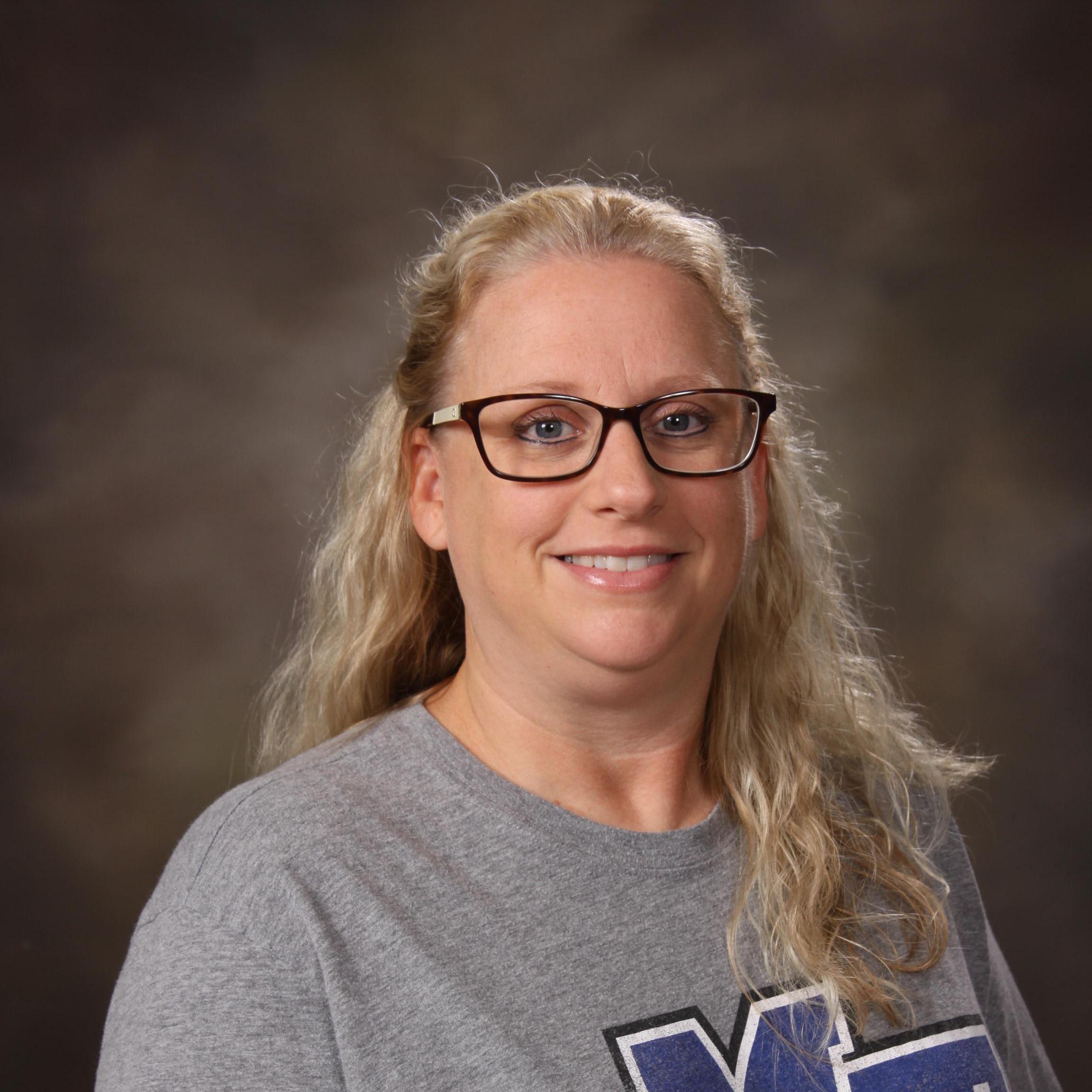 Karyn Crabtree's Profile Photo