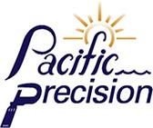 Pacific Precision