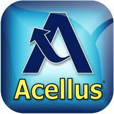 ACELLUS NOW UNLOCKED MONDAY THRU FRIDAY, 2:00PM TO 5:00PM Featured Photo