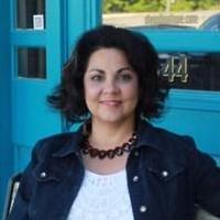 Gloria Darnell's Profile Photo