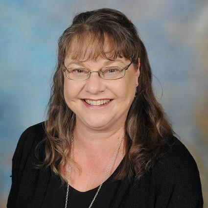 Karen Taylor's Profile Photo