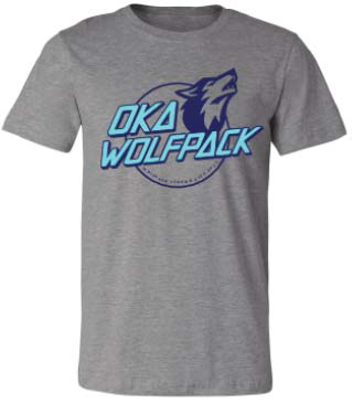 Oka Spirit Wear Featured Photo