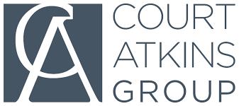court atkins group