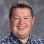 Justin Ruhl's Profile Photo