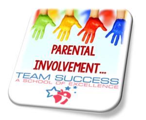 Parental_Inv1.png