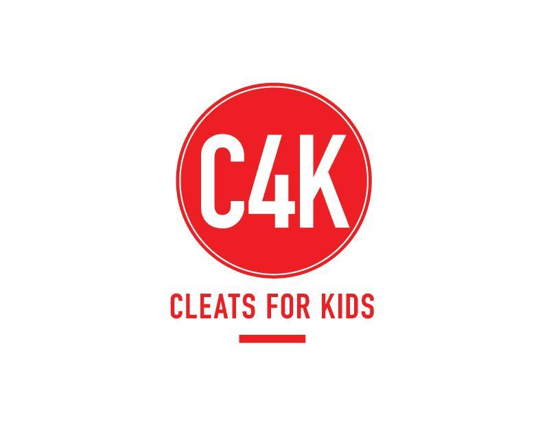Cleats 4 Kids Featured Photo