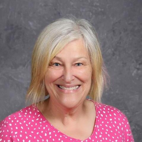 Diane Radivan's Profile Photo
