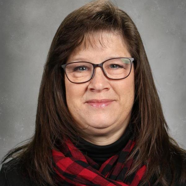 Dawn Renee's Profile Photo