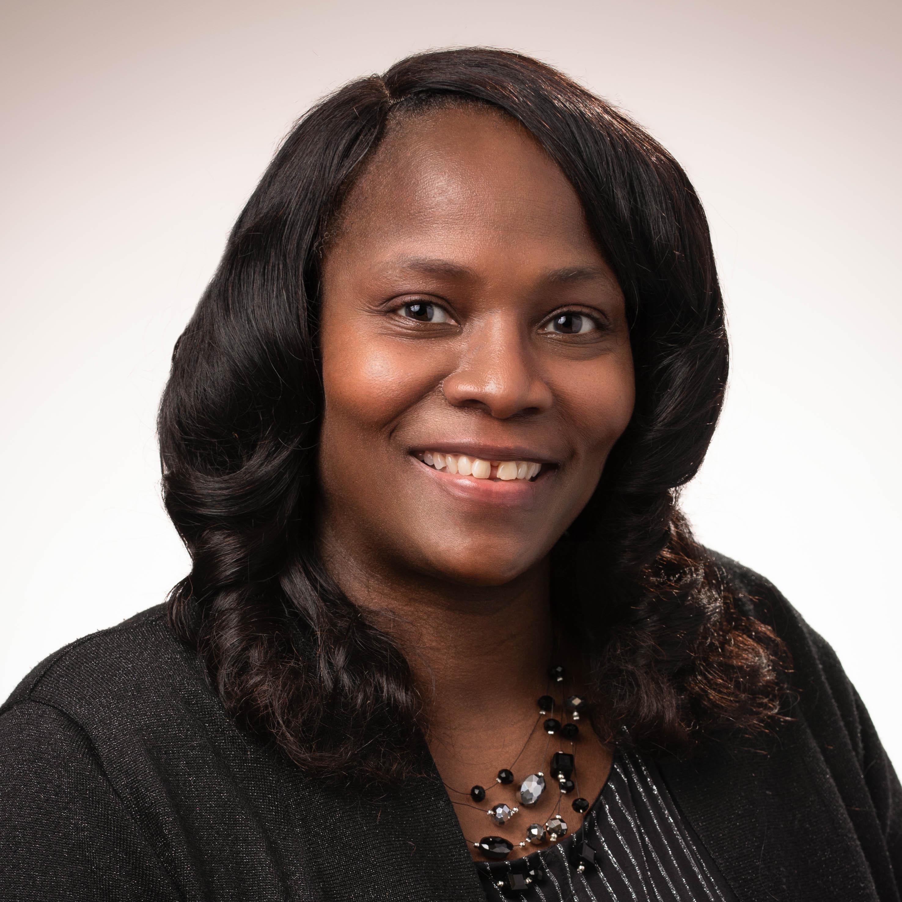 Sheila Collier's Profile Photo