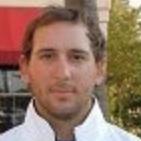 Samuel Masone's Profile Photo