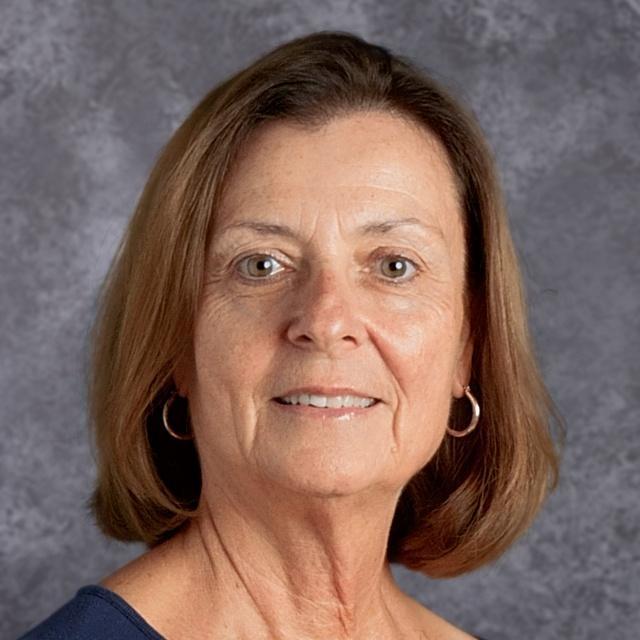 Linda Farnsworth's Profile Photo