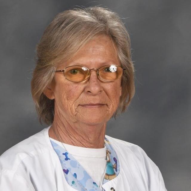 Glynda Kirk's Profile Photo