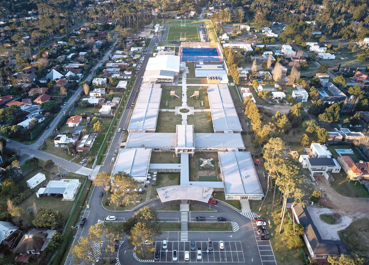 ic campus