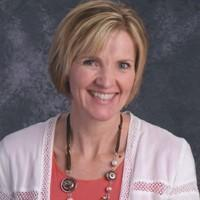 Lisa Cutler's Profile Photo