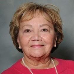 Wanda Chism's Profile Photo