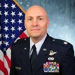 Lt. Col. Sandala