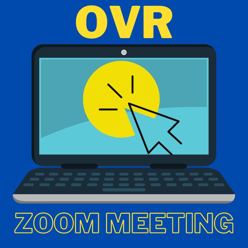 OVR Training