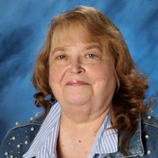 Lisa Gabriel's Profile Photo