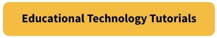 edtech tutorials button
