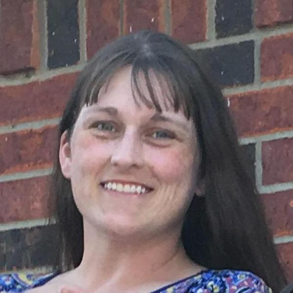Pamela Olson's Profile Photo