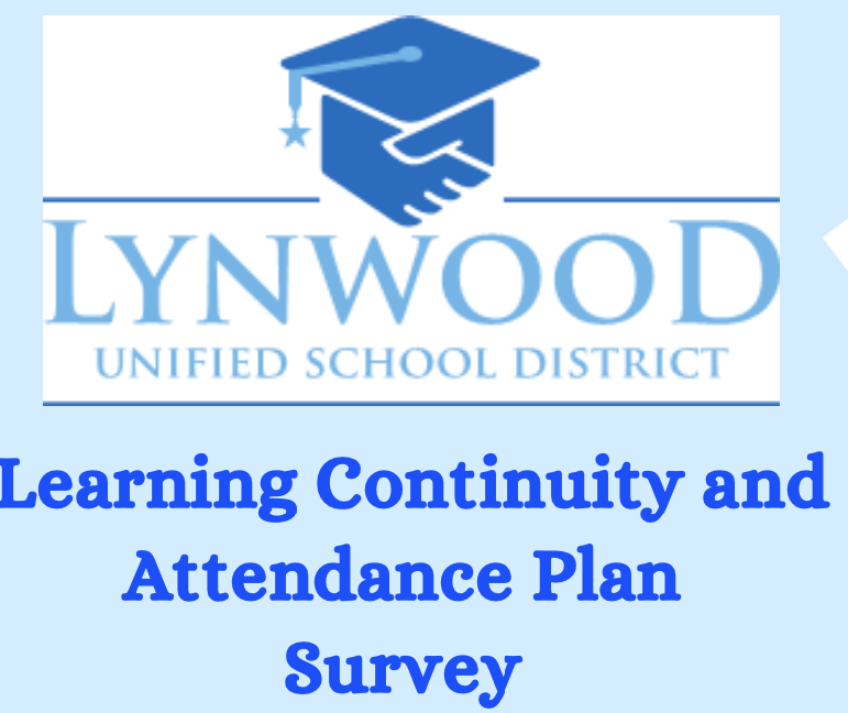 Learning Continuity Plan Featured Photo