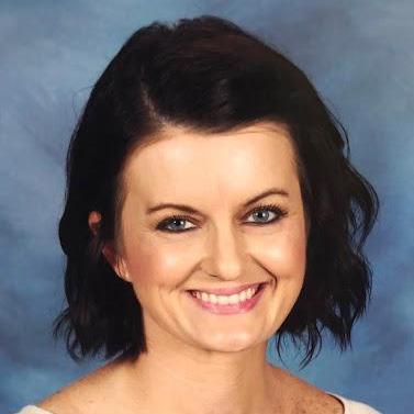 Brooke Jenkins's Profile Photo