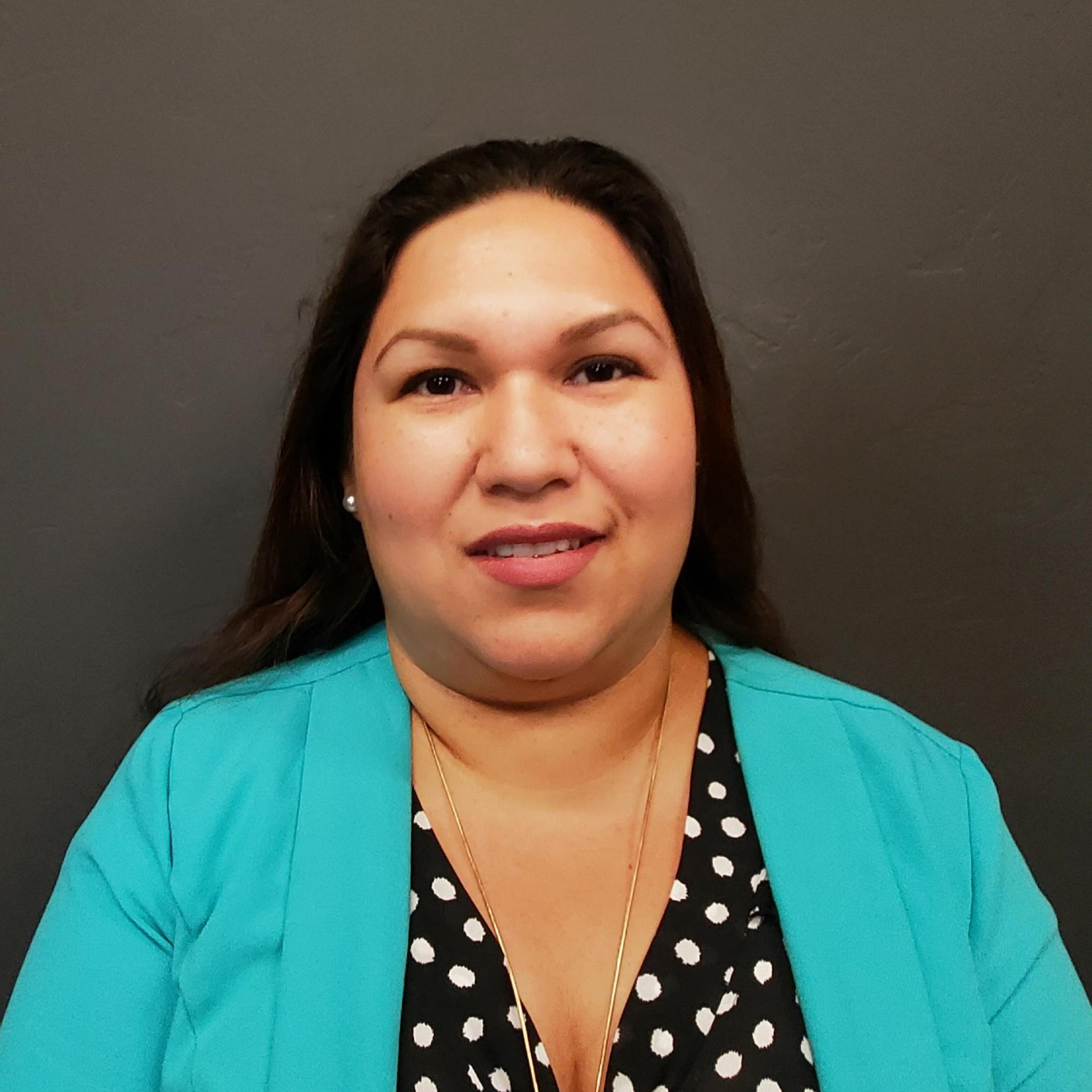 Brenda Griffin's Profile Photo