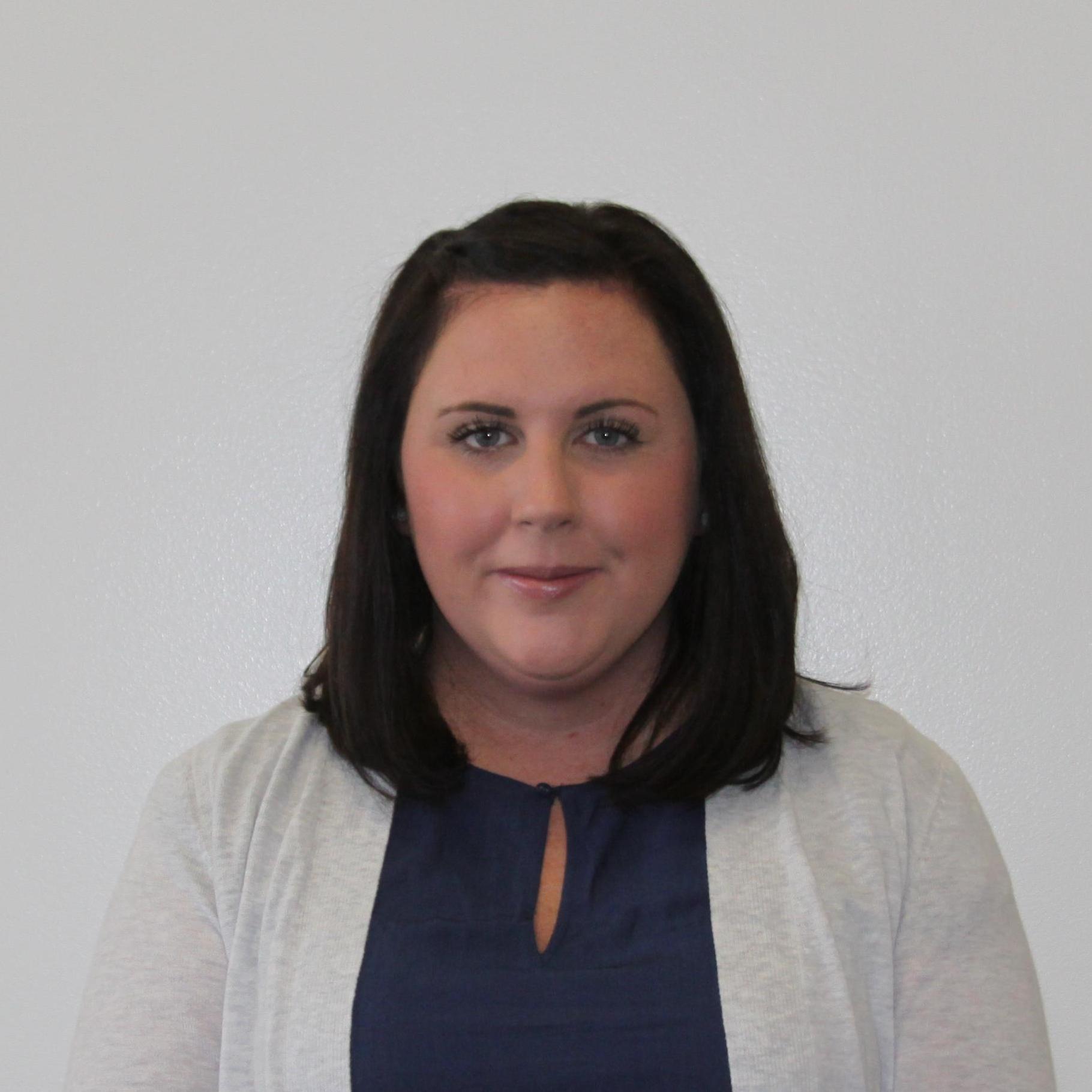 Lynsey Harris's Profile Photo