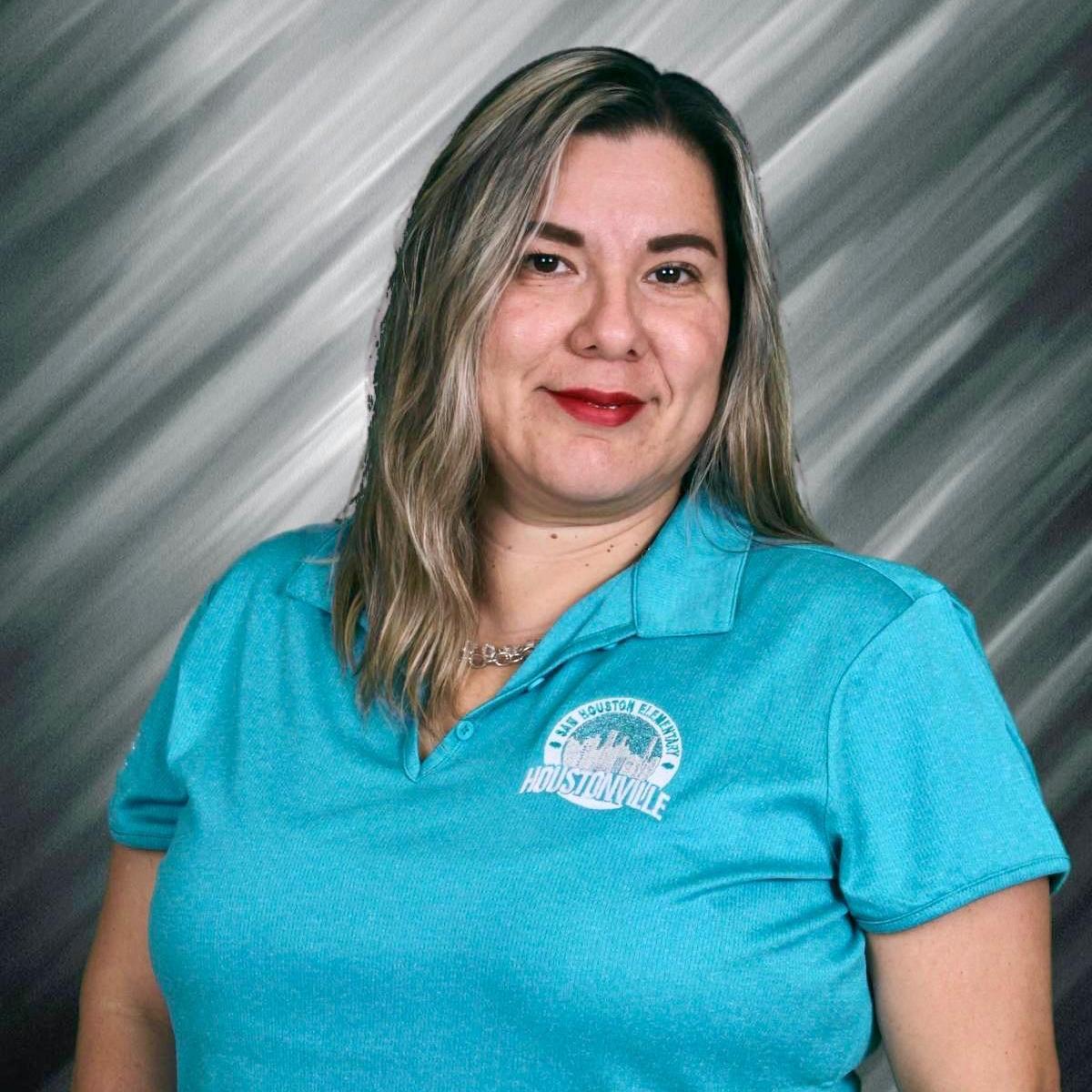 Belinda Escobedo's Profile Photo