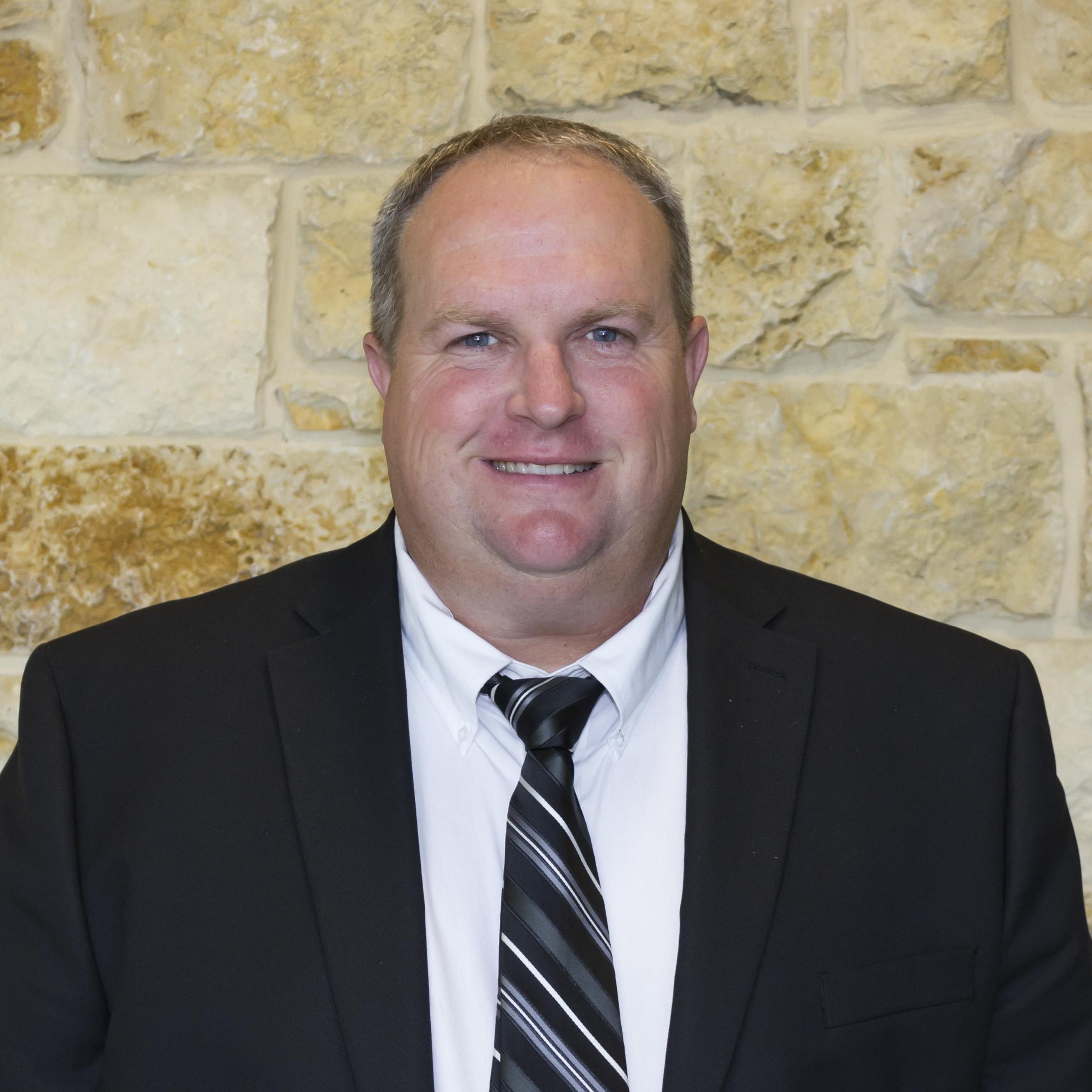 Michael Davis's Profile Photo