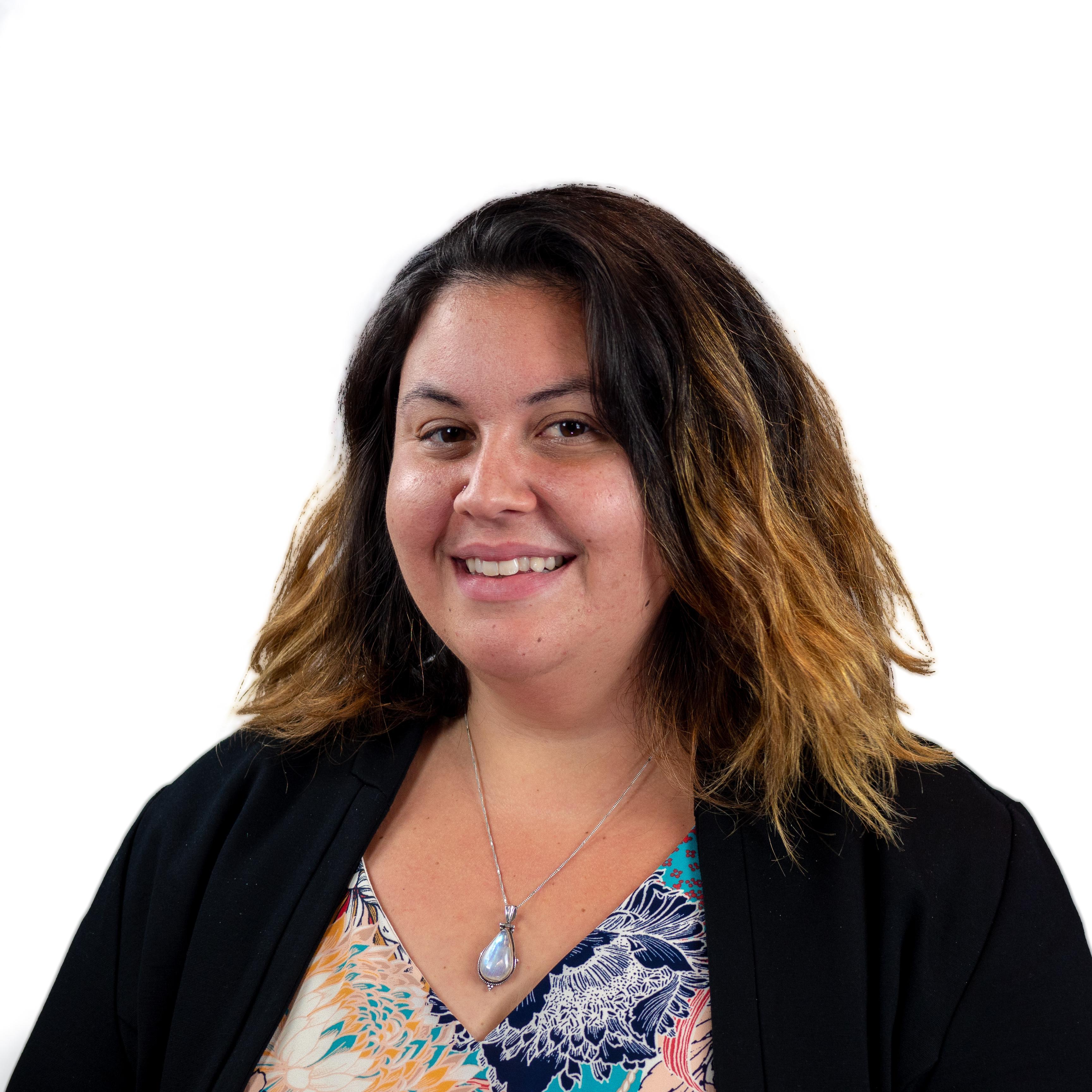 Haleigh Schellinger's Profile Photo