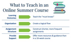 Summer-Teaching-Pic-e1586876214596.png