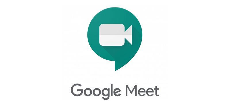 Google Meet PK-2nd Grade Parents Featured Photo