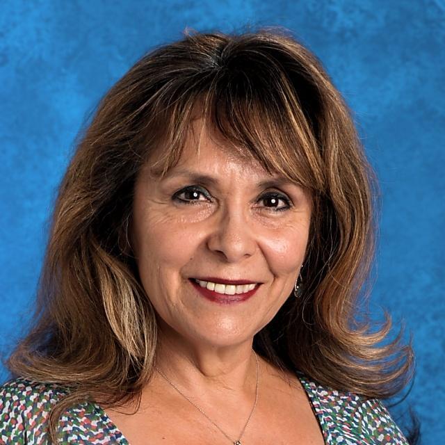 Lu Carpino's Profile Photo