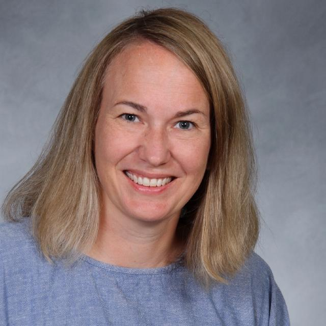Karen Coles's Profile Photo