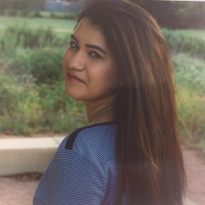 Maritssa Clinkscales's Profile Photo