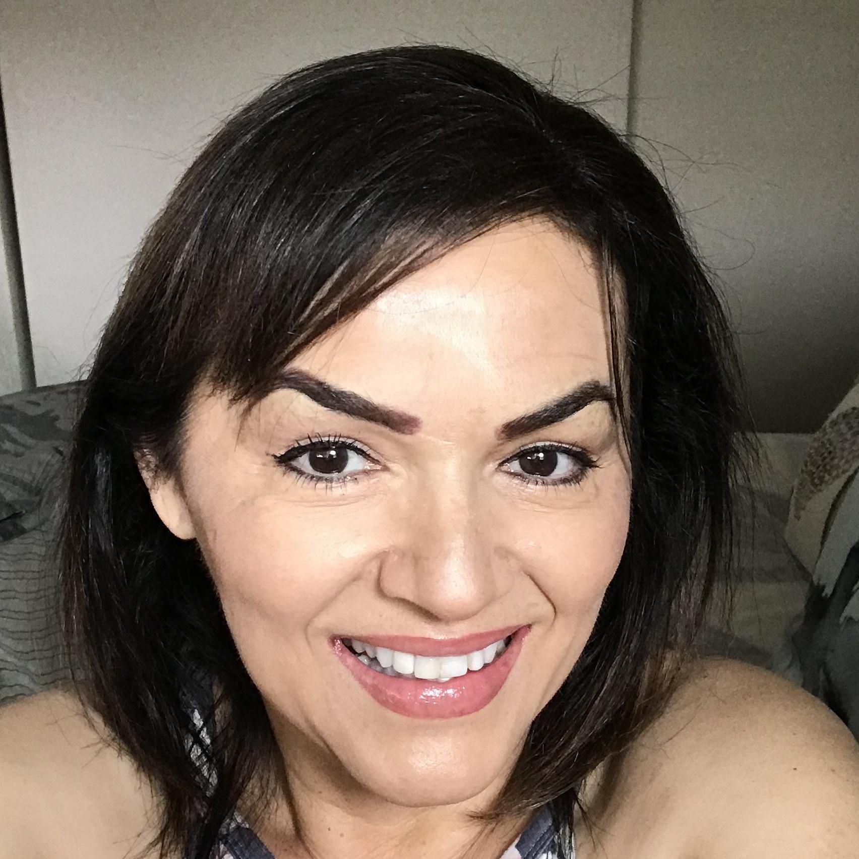 Irma Marshall's Profile Photo