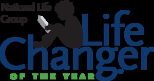 Lifechanger.png
