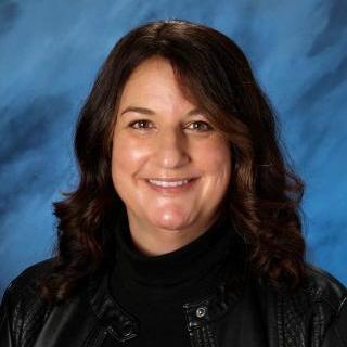 Sharon Owen's Profile Photo