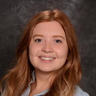 Anna Haber's Profile Photo