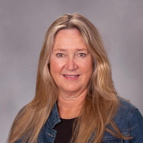 Kathleen Day's Profile Photo