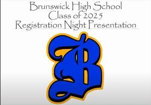 BHS registration.jpg