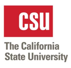 CSU Image