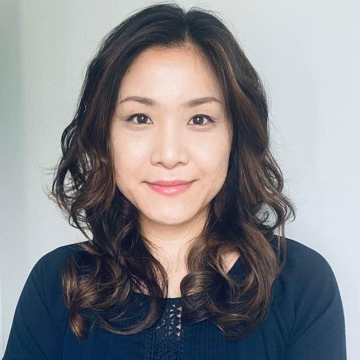 Goeun Byon's Profile Photo